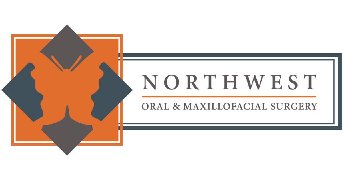 Northwest Oral Maxillofacial Surgery Texas Oral Surgeons