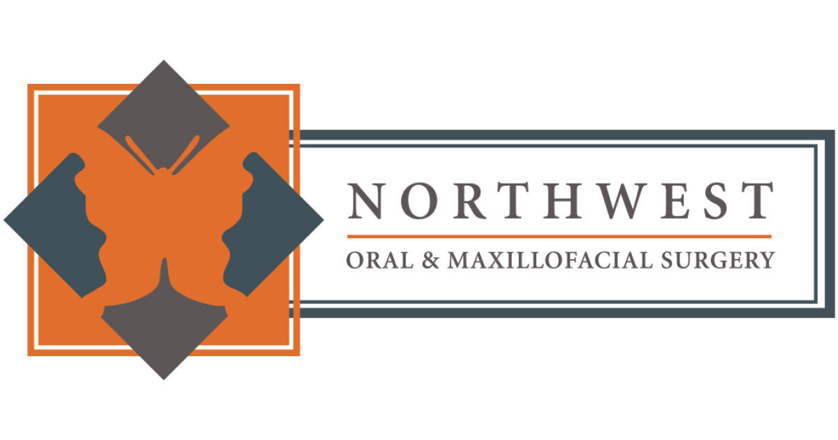 Zahid Lalani Dds Phd Mba Oral Surgeon Magnolia Spring