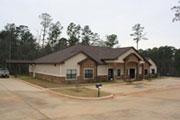 Northwest Oral Huntsville Office