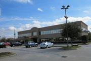 Northwest Oral - Louetta Office