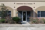 Northwest Oral - Sterling Ridge Office