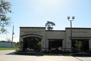 Northwest Oral - Magnolia Office