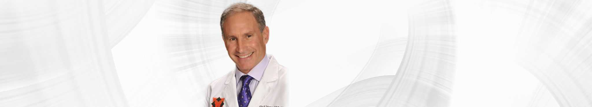 Dr Brian M. Unterman - Northwest Oral & Maxillofacial Surgery