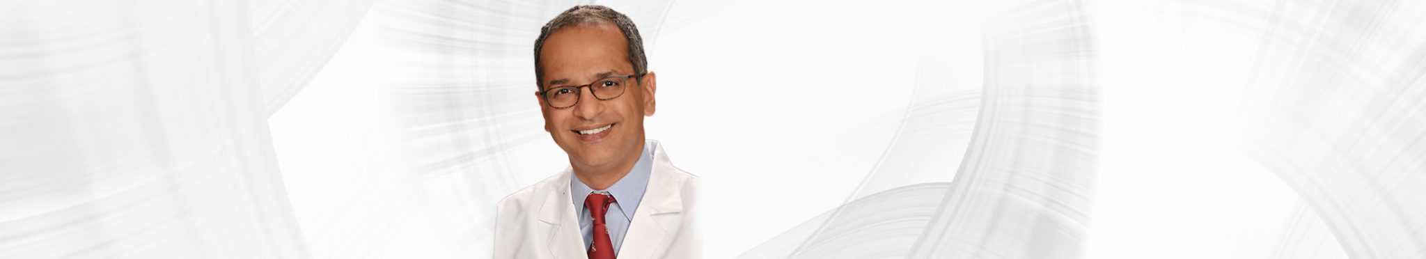 Dr. Zahid S. Lalani - Northwest Oral & Maxillofacial Surgery