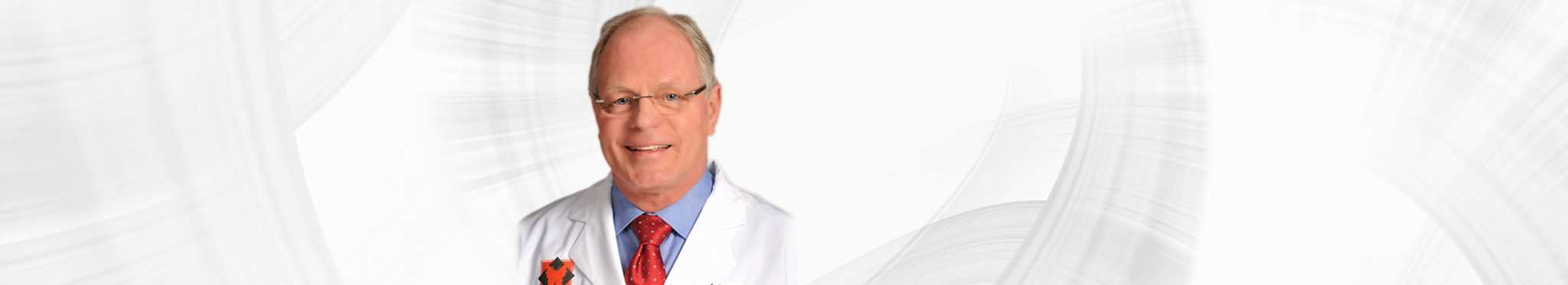 Dr. M. James Clark - Northwest Oral & Maxillofacial Surgery