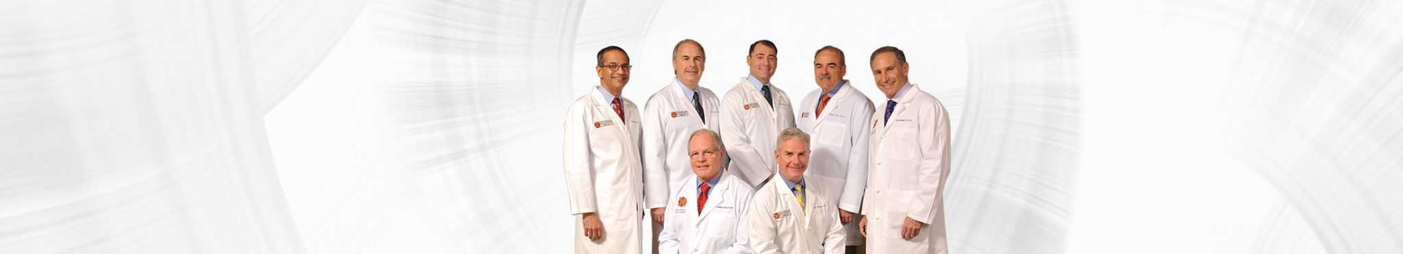 Our Doctors - Northwest Oral