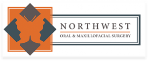 Northwest Oral & Maxillofacial Surgery