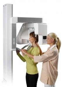 Dental X Rays And Radiation Exposure