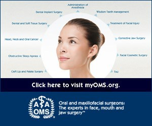 american association of oral surgeons