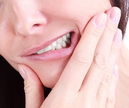 Wisdom Tooth Pain Causes And Cures