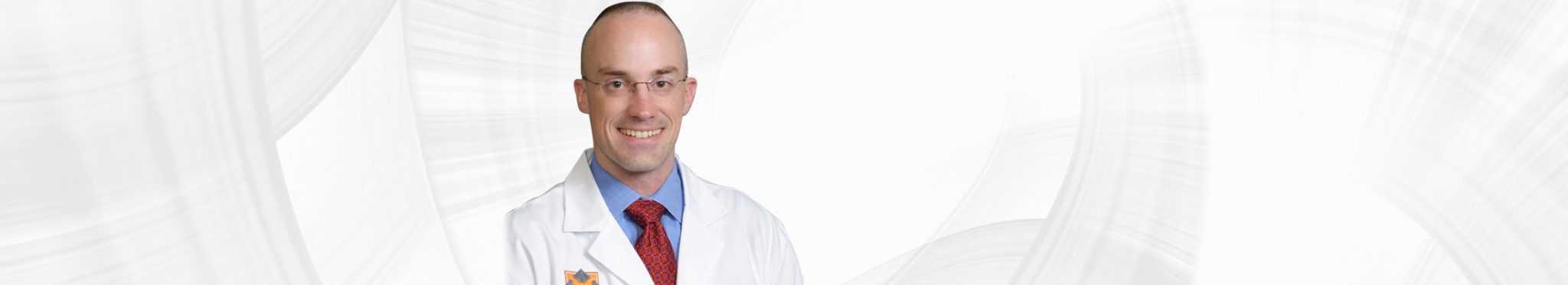 Hoffman -Northwest Oral & Maxillofacial Surgery